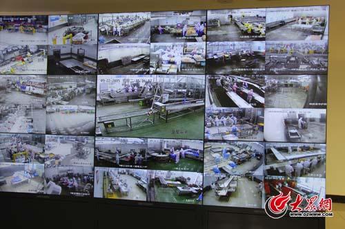 从泰祥集团的监控系统可以看到整洁有序的各加工车间副本.jpg