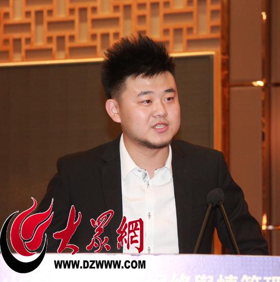 中国传媒大学艾利艾智库企业品牌事业中心总监吴一凡.jpg